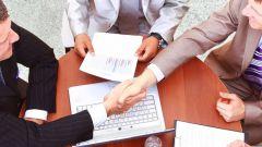 Как провести деловую беседу. Рекомендации психолога