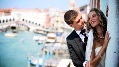 Способ выйти замуж за иностранца