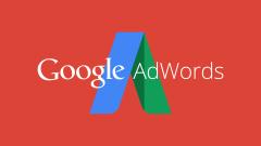 Тонкости рекламы в Google Adwords