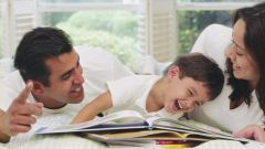 Особенности стилей в семейном воспитании