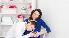 Как разрешить конфликтные ситуации в семье