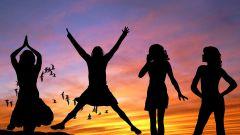 5 способов повысить самоуверенность