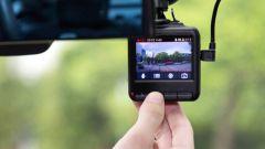 Как выбрать видеорегистратор среднего ценового сегмента