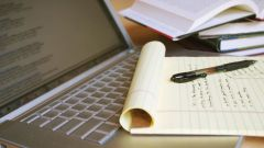 Как правильно писать статьи для качественного наполнения сайта