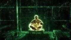 Квантовая психология: как разрушить матрицу