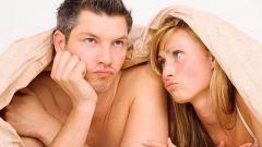 Как восстановить интимную жизнь после родов?