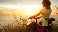 Как направить жизнь в правильное русло