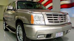 Плюсы и минусы американских автомобилей