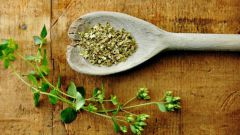 Herbs for your peace of mind