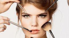 Самые распространенные ошибки в макияже глаз