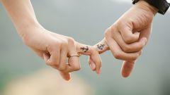 Шаблоны, которые разрушают отношения
