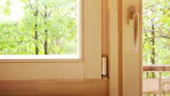 Достоинства и недостатки деревянных окон