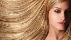 7 советов для здоровых и красивых волос