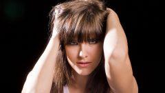 Мужская и женская ревность: ищем отличия