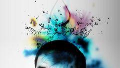 Как выбраться из-под власти своих мыслей и чувств
