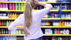 Как выбрать шампунь для своих волос