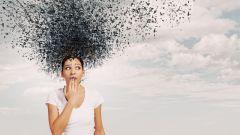 Как справиться со своими недостатками