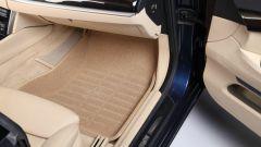 How to choose carpet for car interior