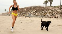 10 советов для успешного похудения