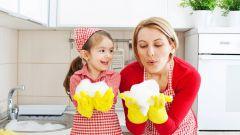 Развитие самостоятельности у дошкольников