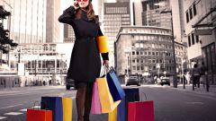 7 признаков того, что шопинг не лекарство, а болезнь