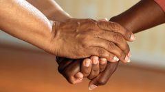 Особенности отношений между личностями