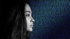 Интернет-знакомства: как распознать обман