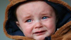 Как воспитать ребенка, чтобы он не обижался?