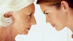 Как избежать конфликтов свекрови и невестки