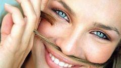 Советы как избавиться от волос на лице