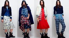 Как одеваться в стиле гранж