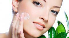 5 шагов для достижения здоровой, гладкой и красивой кожи