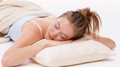 Лучшие прически для сна