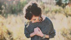 Как нелепые ситуации могут повлиять на самооценку