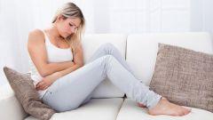 Предменструальный синдром и его лечение