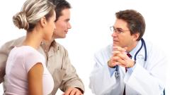 Как подготовиться к беременности после удаления миомы
