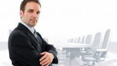 Как развить деловые качества предпринимателя