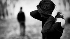 Как пережить разрыв с любимым