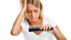 Что губительно влияет на наши волосы