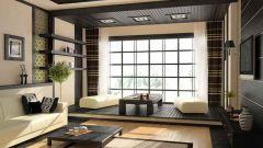 Правильный дизайн интерьера квартиры