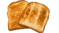 How to cook a delicious toast
