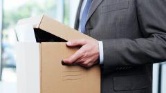 Как уволиться с работы без отработки?
