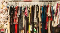 Как правильно составить идеальный летний гардероб