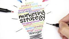 Планирование маркетинга и маркетинговые стратегии