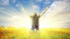 Как поднять настроение: 5 проверенных стратегий