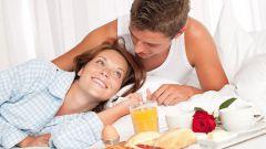Как укрепить брак?