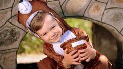 Трудовое воспитание – основа развития