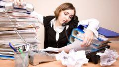 Как повысить продуктивность за пять минут в день