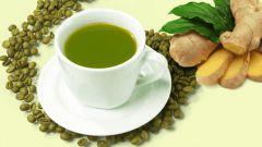 Зеленый кофе и похудение - в чем секрет?