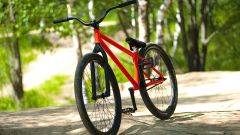 How to choose and buy bike